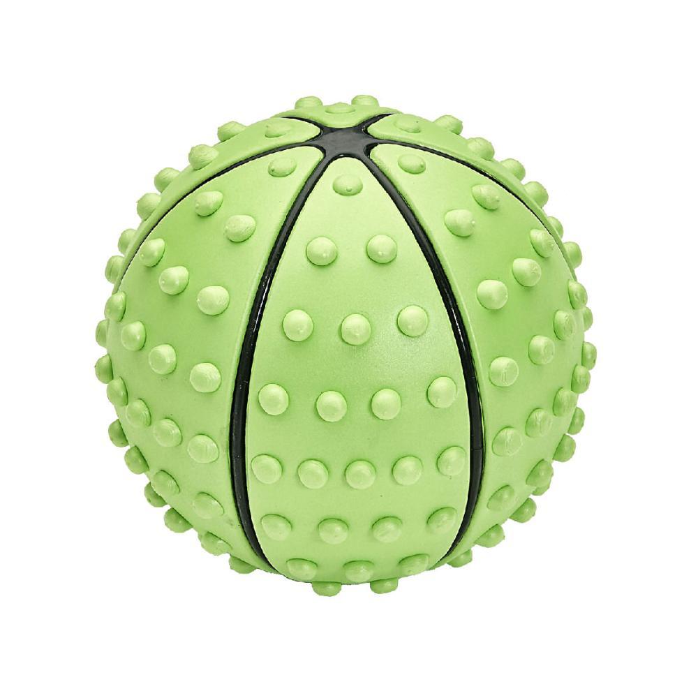 指圧ストレッチボール KW-900