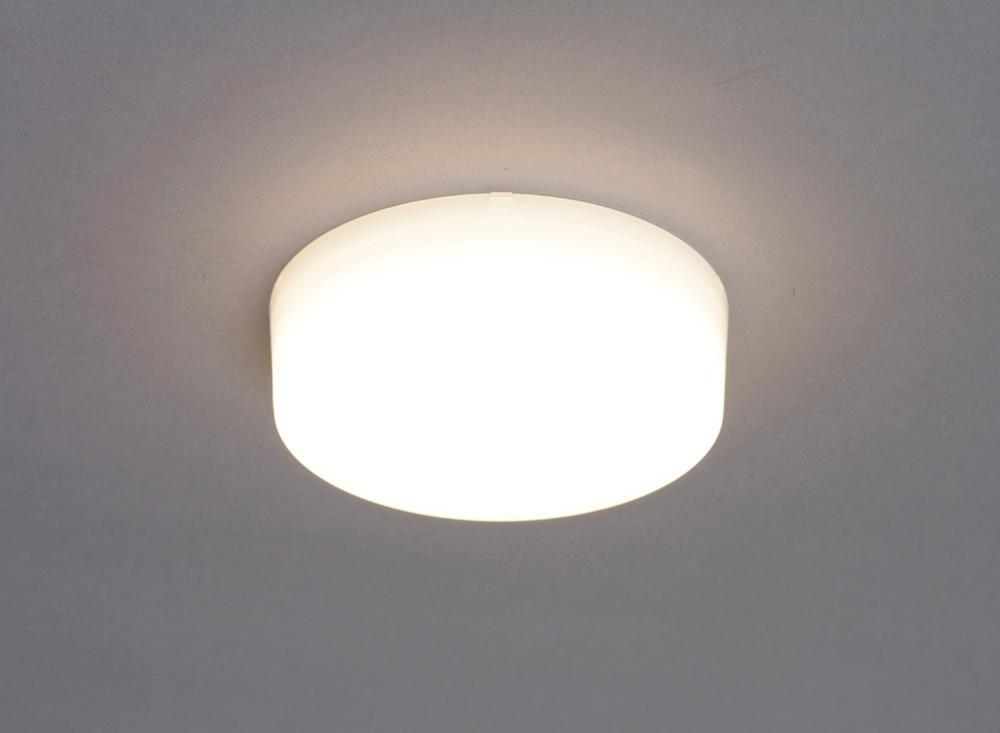 LED小型シーリングライト 各種