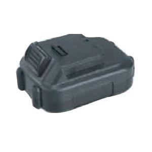 10.8 電池パック BS108VBP15