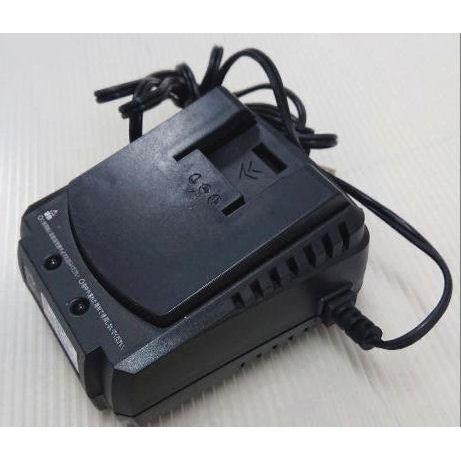 10.8V充電器 BS108VCG