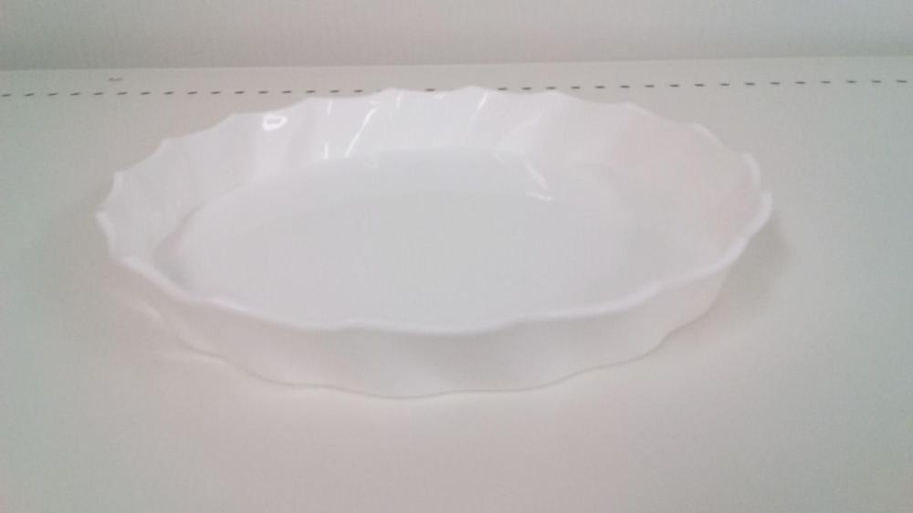 TWIST皿 各種