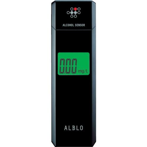 TANITA アルコールセンサー HC-310-B_