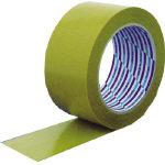 パイオラン パイオラン梱包用テープ_