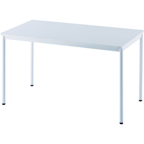 アールエフヤマカワ RFシンプルテーブル W120_