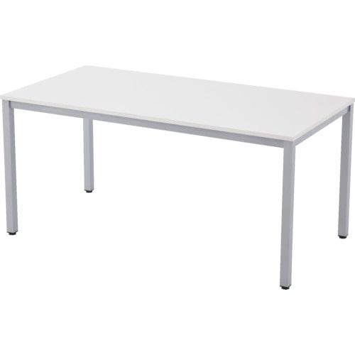 アールエフヤマカワ ミーティングテーブル W150_
