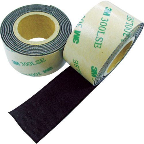 TRUSCO 耐滑グリップテープ 25mmX870_