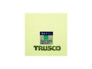 TRUSCO シリカクリン 10cmX10cm 5_