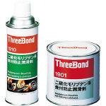 スリーボンド 焼付防止潤滑剤 420ml 二硫化モ_