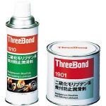 スリーボンド 焼付防止潤滑剤 TB1901 1kg_