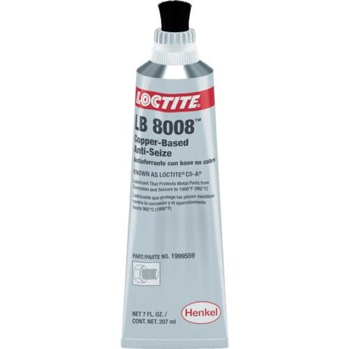 ロックタイト 焼き付き防止潤滑剤 C5-A 7オン_