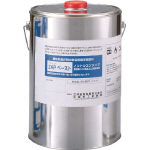 MSMMBC ZAPペースト 4000ml缶_
