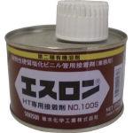 エスロン 耐熱接着剤 NO100S 250g_