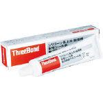 スリーボンド シリコーン系上水配管シール剤 TB4_