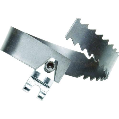 RIDGE 鋸刃カッタ(75mm) T‐408_
