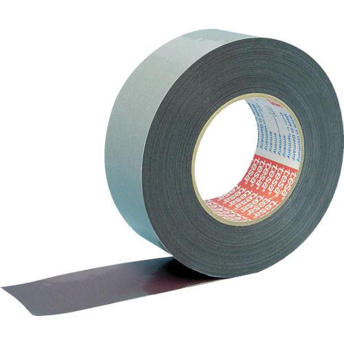 テサテープ ストップテープ(フラットタイプ)_
