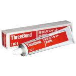 スリーボンド 液状ガスケット TB1101 200_