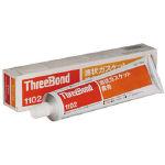 スリーボンド 液状ガスケット TB1102 200_
