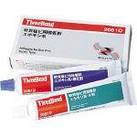 スリーボンド 軟質塩ビ用エポキシ系接着剤 TB20_