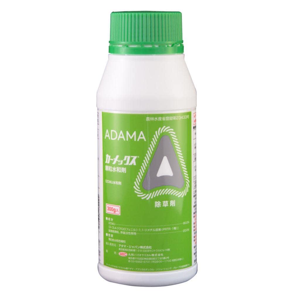 カーメックス顆粒水和剤 300g