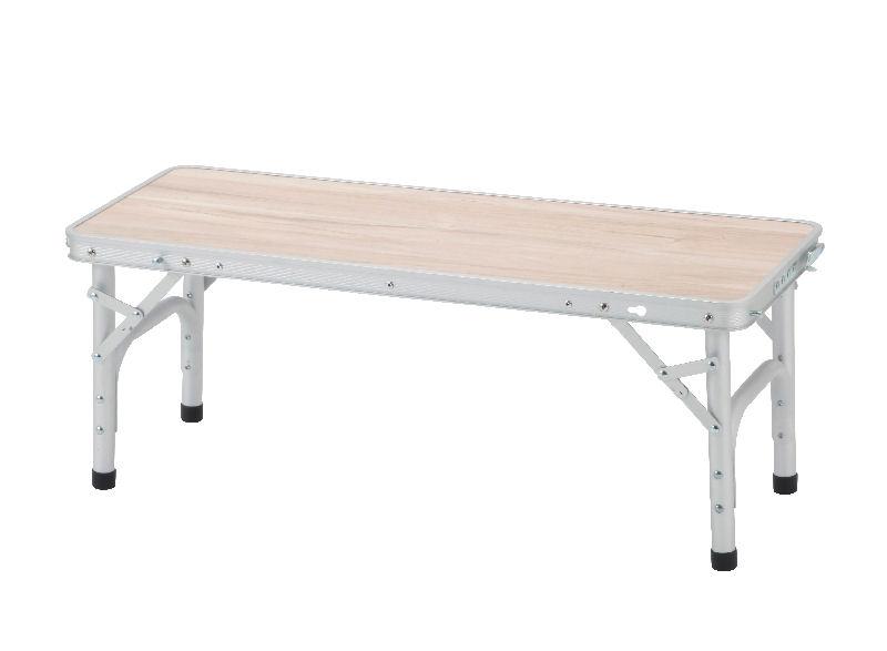 2Way ベンチorテーブル BD-127K