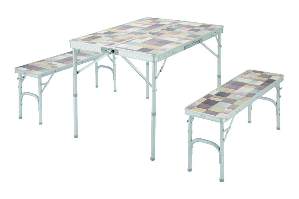 テーブルセット BDK-230K