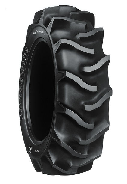 ブリヂストン トラクター用タイヤ FSLF 7-16(6.00F) 4PR 単品