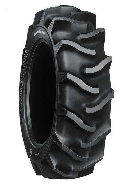 ブリヂストン トラクター用タイヤ FSLF 12.4-16 4PR 単品
