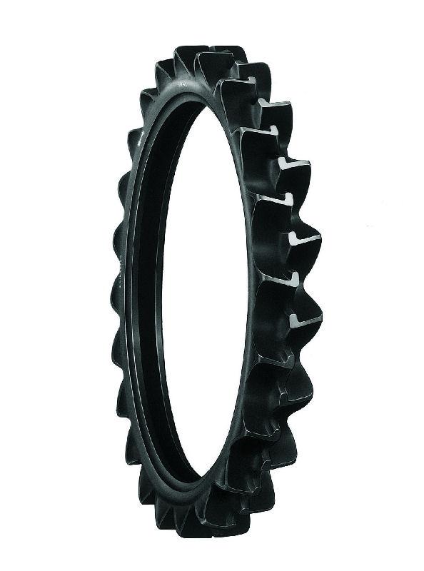 ブリヂストン 田植機用タイヤ AT16 3.00-16 4PR 単品