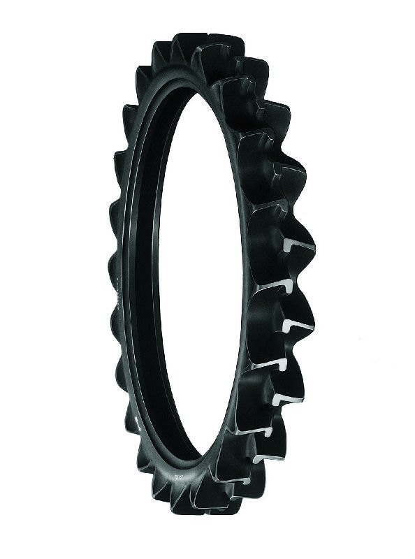 ブリヂストン 田植機用タイヤ AT22 3.00-26 4PR 単品