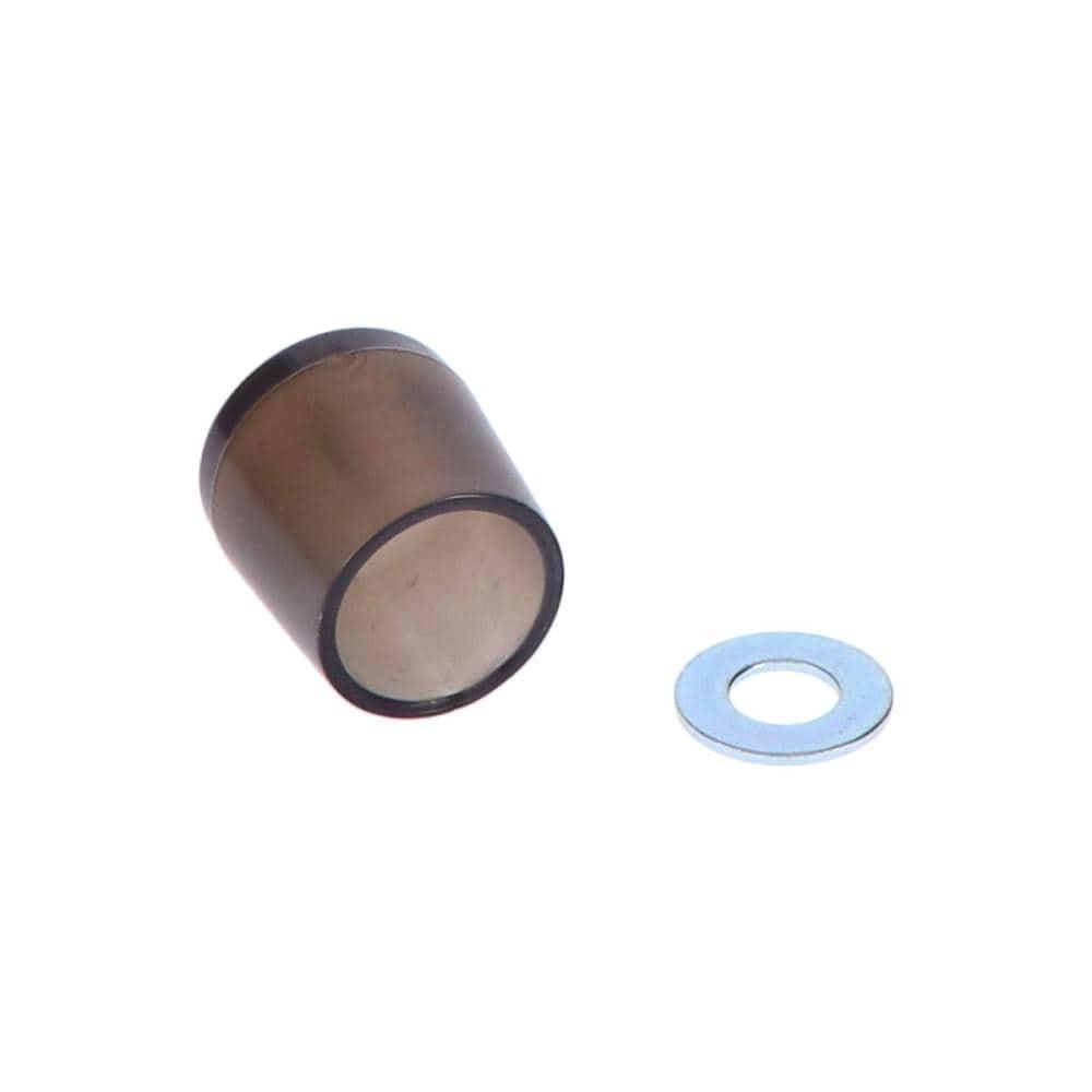 パイプキャップ 4個入り HFD-20 直径22mm