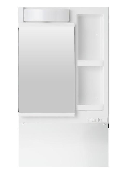 TOTO洗面化粧台 KCシリーズ 600サイズ 各種