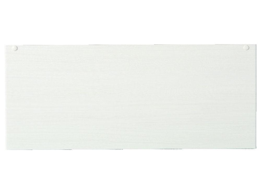 TOTO洗面化粧台 KCシリーズ 600サイズ用バックパネル 各種