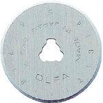 OLFA 円形刃28ミリ替刃10枚入ブリスター_
