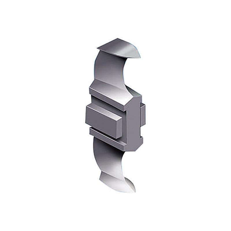 KNIPEX ケーブルストリッパー1640-150_