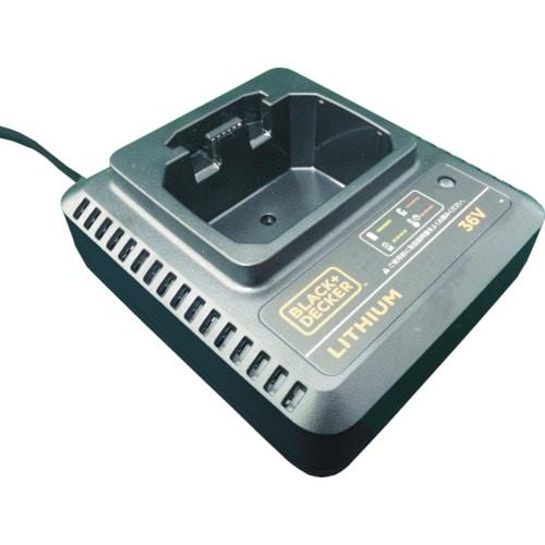 B/D 36V充電器_