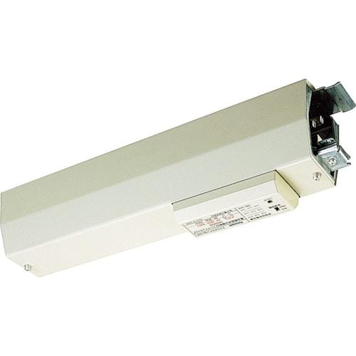 Panasonic 電流簡易表示機能付 フィードイ_