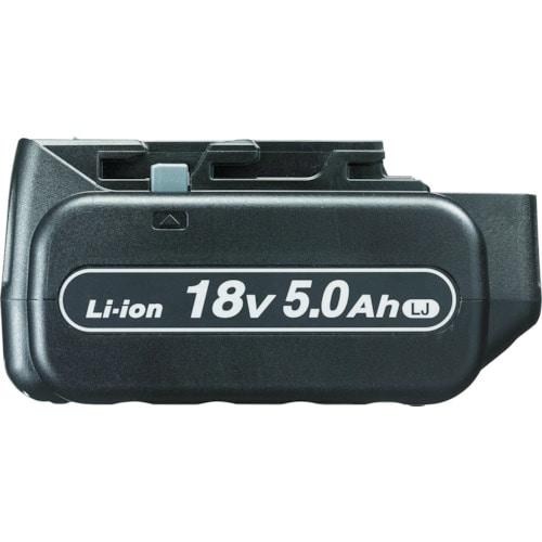 Panasonic 電池パック 18V 5.0Ah_