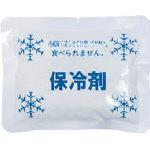 ユニット ひえたれハイパー2用保冷剤_