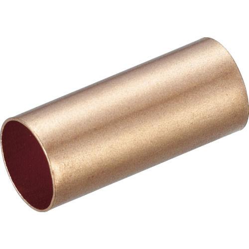 TRUSCO 銅パイプスリーブ 10X26mm 1_