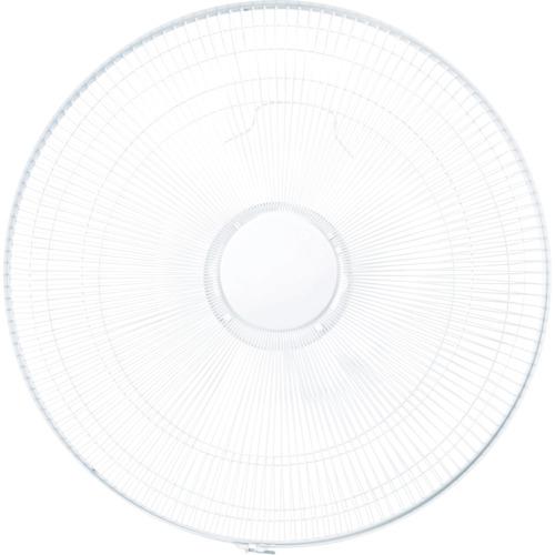 TRUSCO 全閉式工場扇ルフトハーフェン用ハネガ_