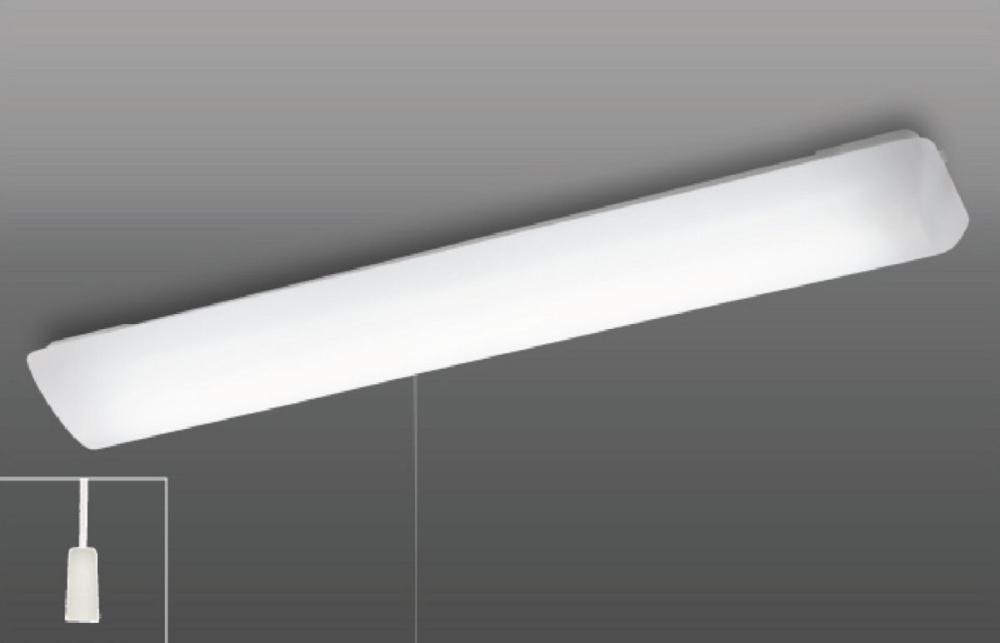 タキズミ LEDキッチンライト TG20019D