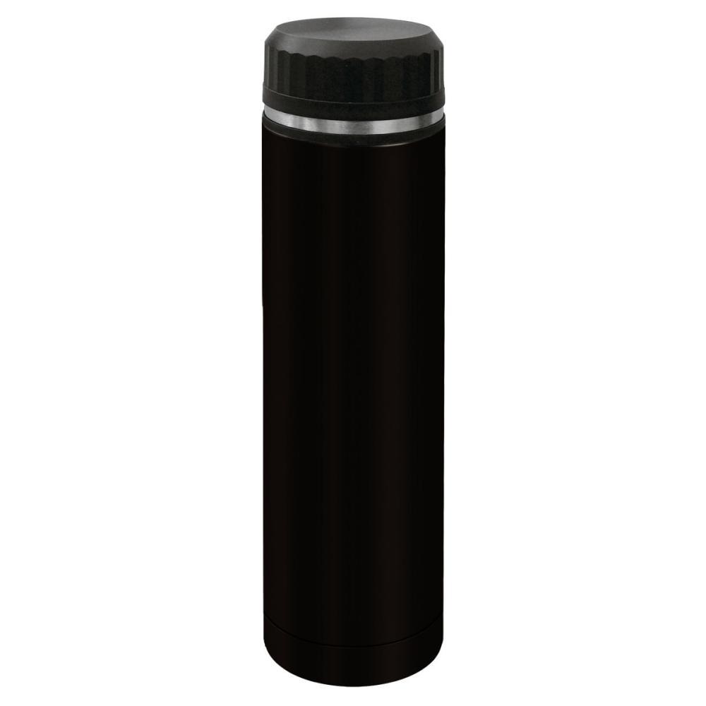 アテーナライフ マグボトル 450ml ブラウン
