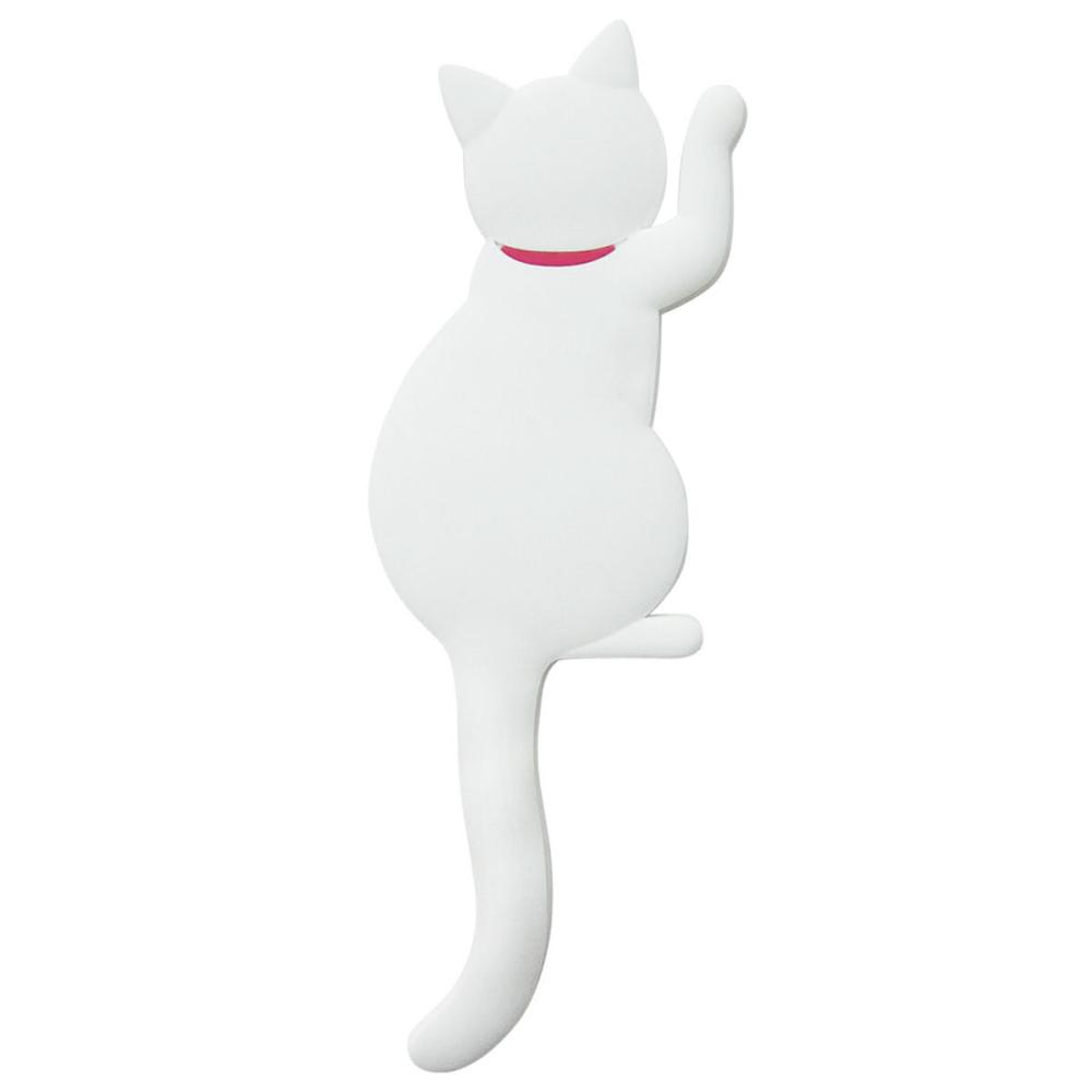 マグネットフック MH-CAT 各種