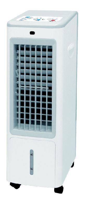 冷風扇 リモコン付 KM-004