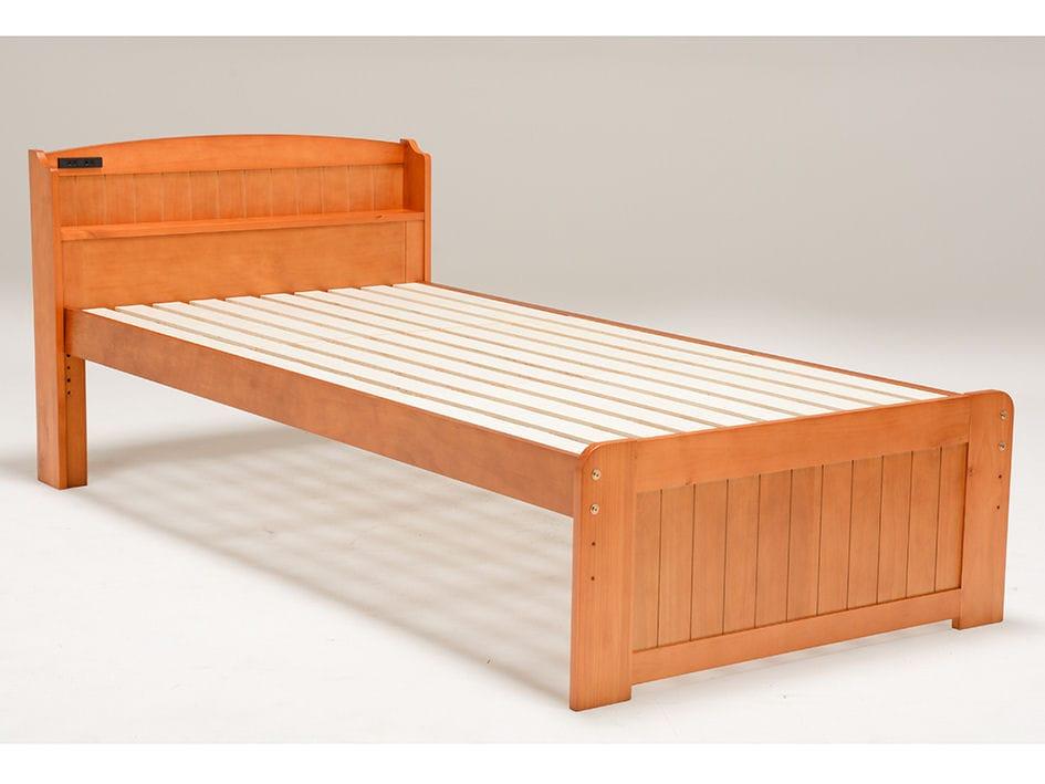 木製ベッド MB-5113 各種