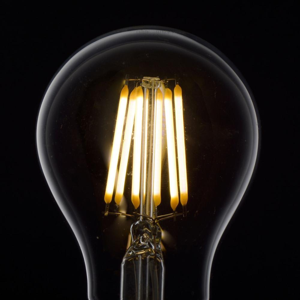 LED電球 A形 60W形 6W クリア調光タイプ