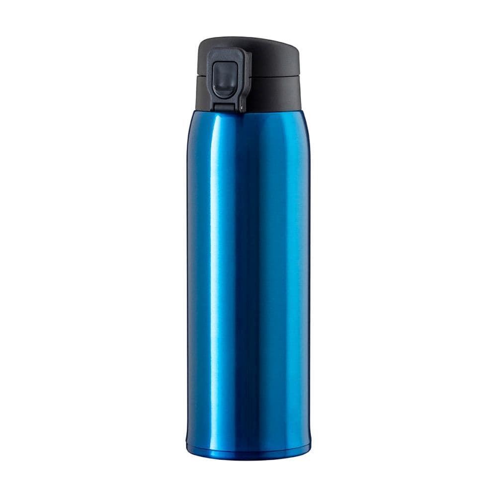 ワンタッチマグボトル軽量モデル KWN-800 各種