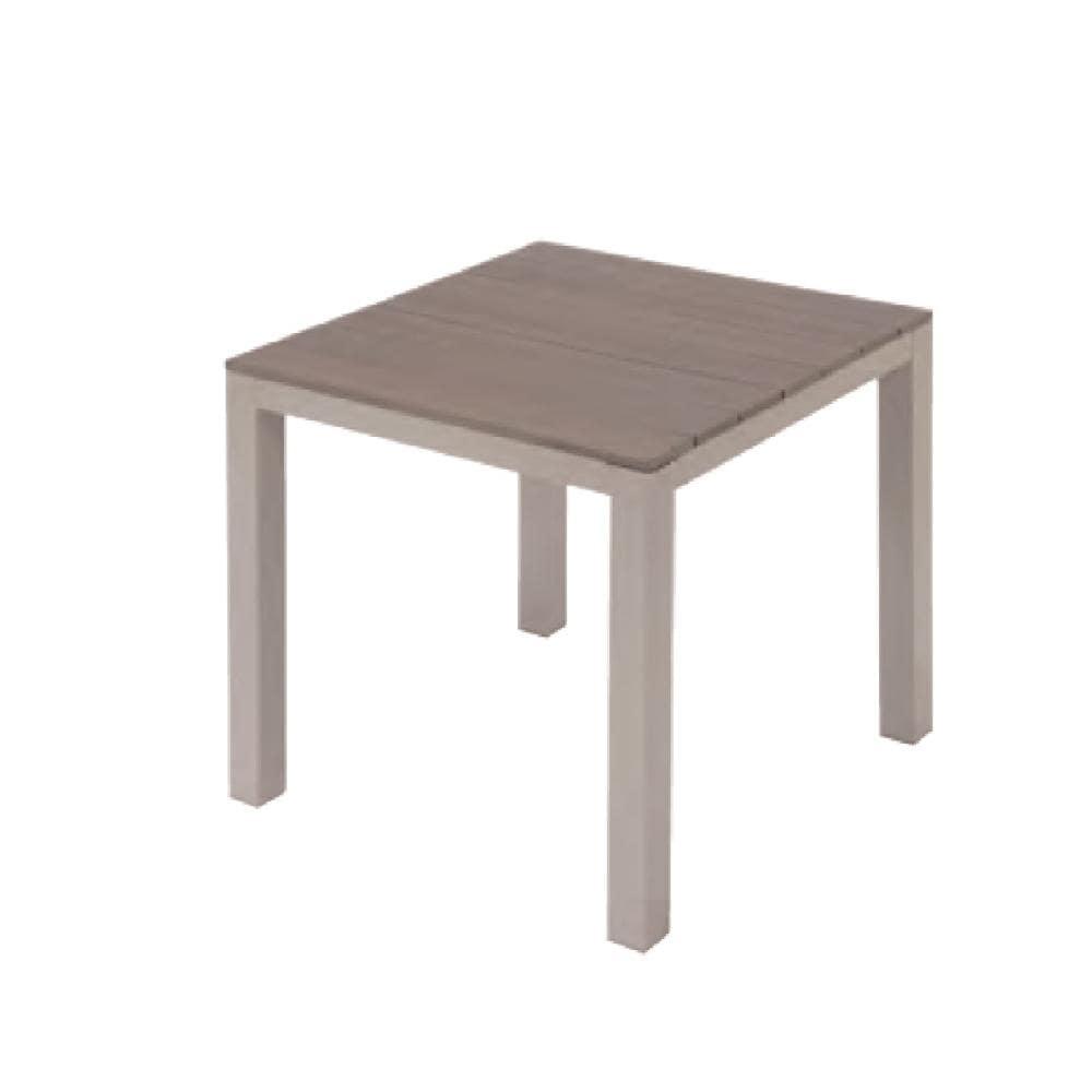 タフウッドテーブル 各種