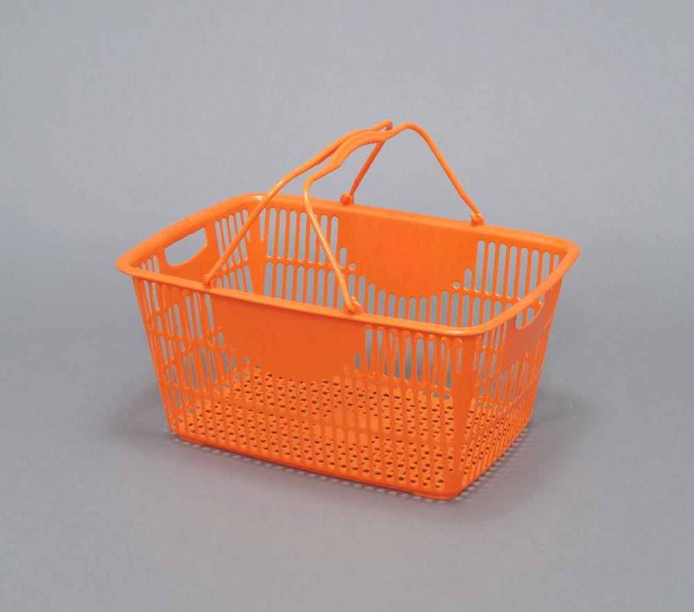 フリーバスケット FRBA-33 オレンジ