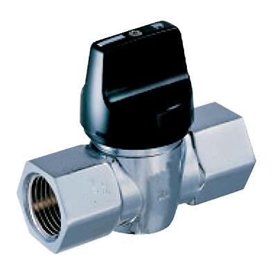 可とう管ガス栓 FV141D I型 都市ガス